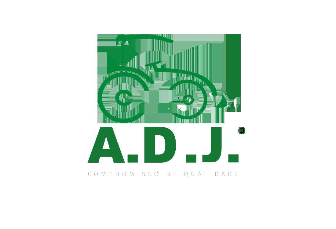 ADJ, Lda – Venda e Reparação de Máquinas Agrícolas Lda.