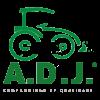 ADJ512x512